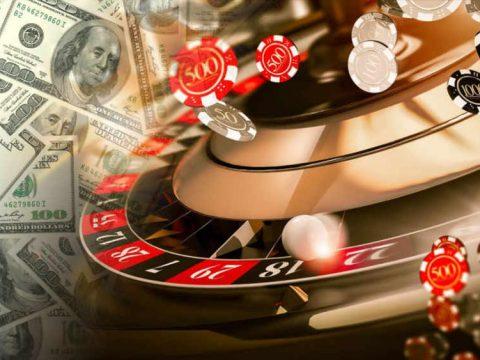 Best Way to Win Money Online Casino