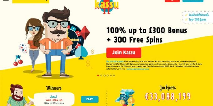 Can I win real money on casino apps?